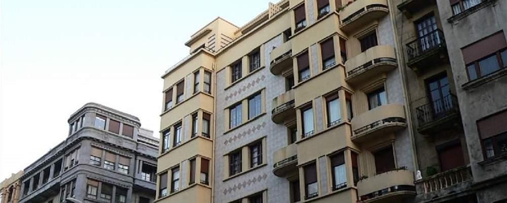 apartment_building_for_sale